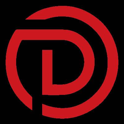 Doopiecash