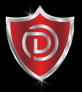 platinum-club