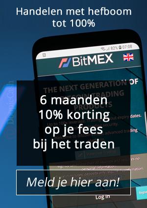 bitmex-exchange