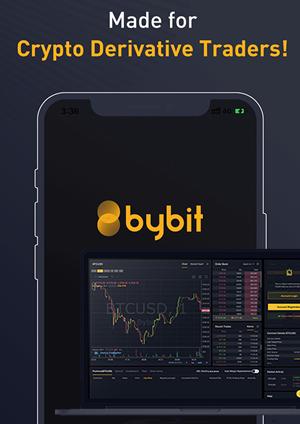 bybit-margin-trading